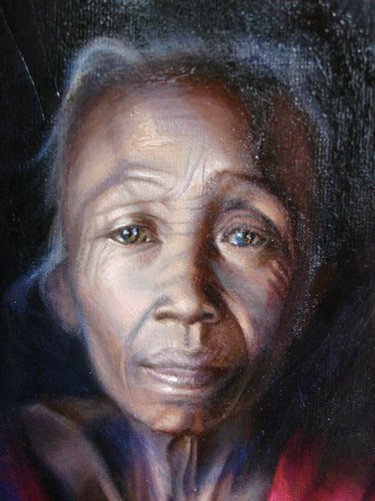 Anciana_det5_web